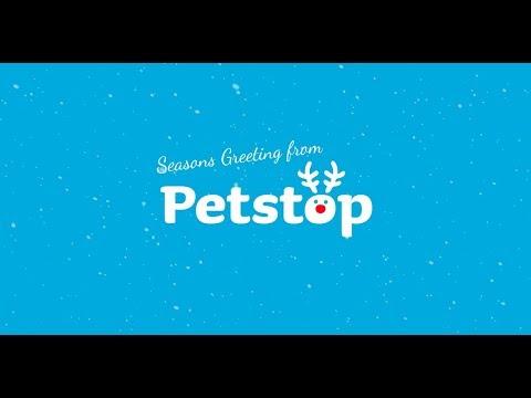 petstop-christmas-ad---2017