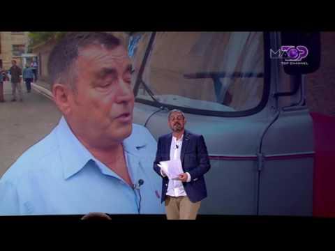 Top Show Magazine, 7 Korrik 2017, Pjesa 4 - Top Channel Albania - Talk Show