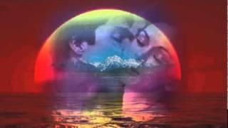 Melodía Desencadenada - Estela Raval con Los Cinco Latino (1,993)