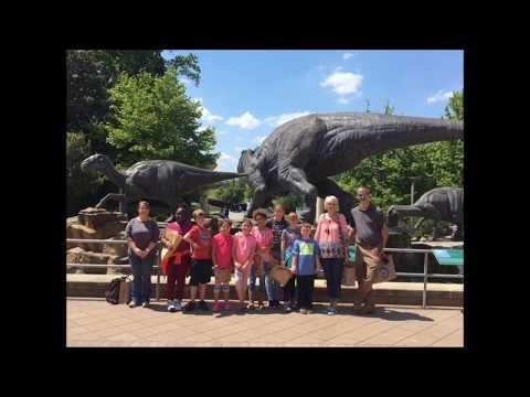 Oglethorpe SDA School Slideshow 2017-2018