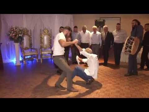 Dabke - Dabke Videos - YouTube