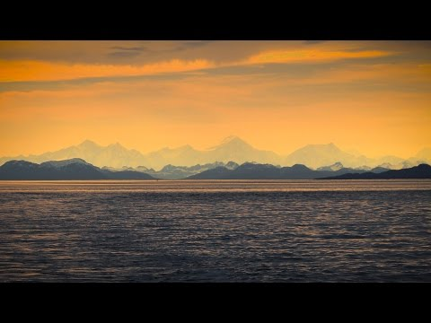 Alaska Commercial Fishing Highlight Reel