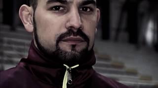 Futsal: entrevista con Federico Pérez, el arquero de la Argentina
