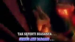 Bunga Edelwis. ( REMIX ) Mp3