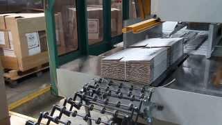 Обвязка-3(http://yugkarton.com.ua Юг картон, югкартон, картонный завод, картонные коробки, гофрокартон, гофротара, гофрокороба,..., 2013-09-11T19:54:40.000Z)