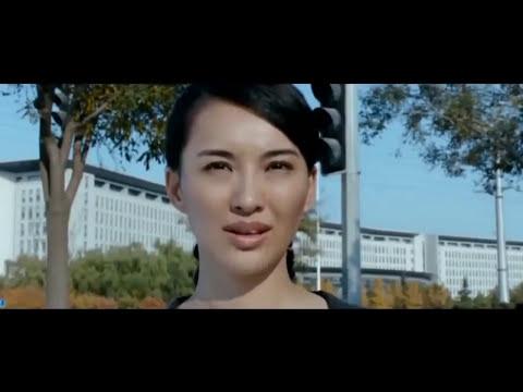 Phim Nguoi Lon 18 Yeu La Phai The Nhe Em