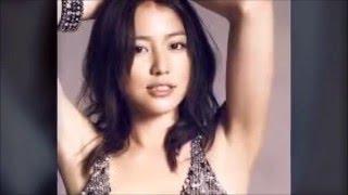 スタイル抜群、不動のエロ可愛セクシー女優 ^ ^ 海外からの人気が結構高...