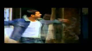 Kal Raat | Boyz to Men | Hindi Video Song | Kamaal Khan