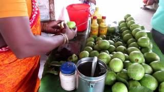 SPECIAL Tasty Masala Pyara (Guava)
