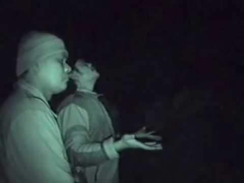 Kisah Nyata Penampakan Hantu di Kota Bondowoso Versi Full