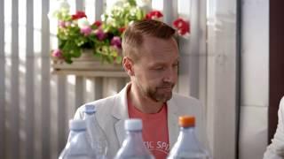 ICA reklamfilm 2018 v.23 - Grattis på nationaldagen