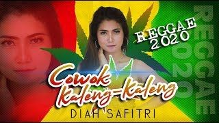 Download Mp3 Diah Safitri - Cowok Kaleng Kaleng   Reggae Version