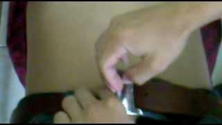 Repeat youtube video Cau Ham k49-Hot Boy.mp4