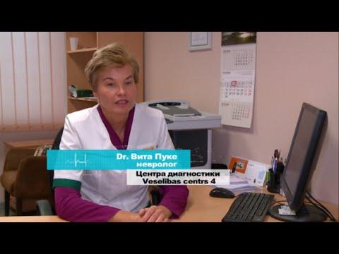 Нервные расстройства: причины и симптомы, лечение нервных