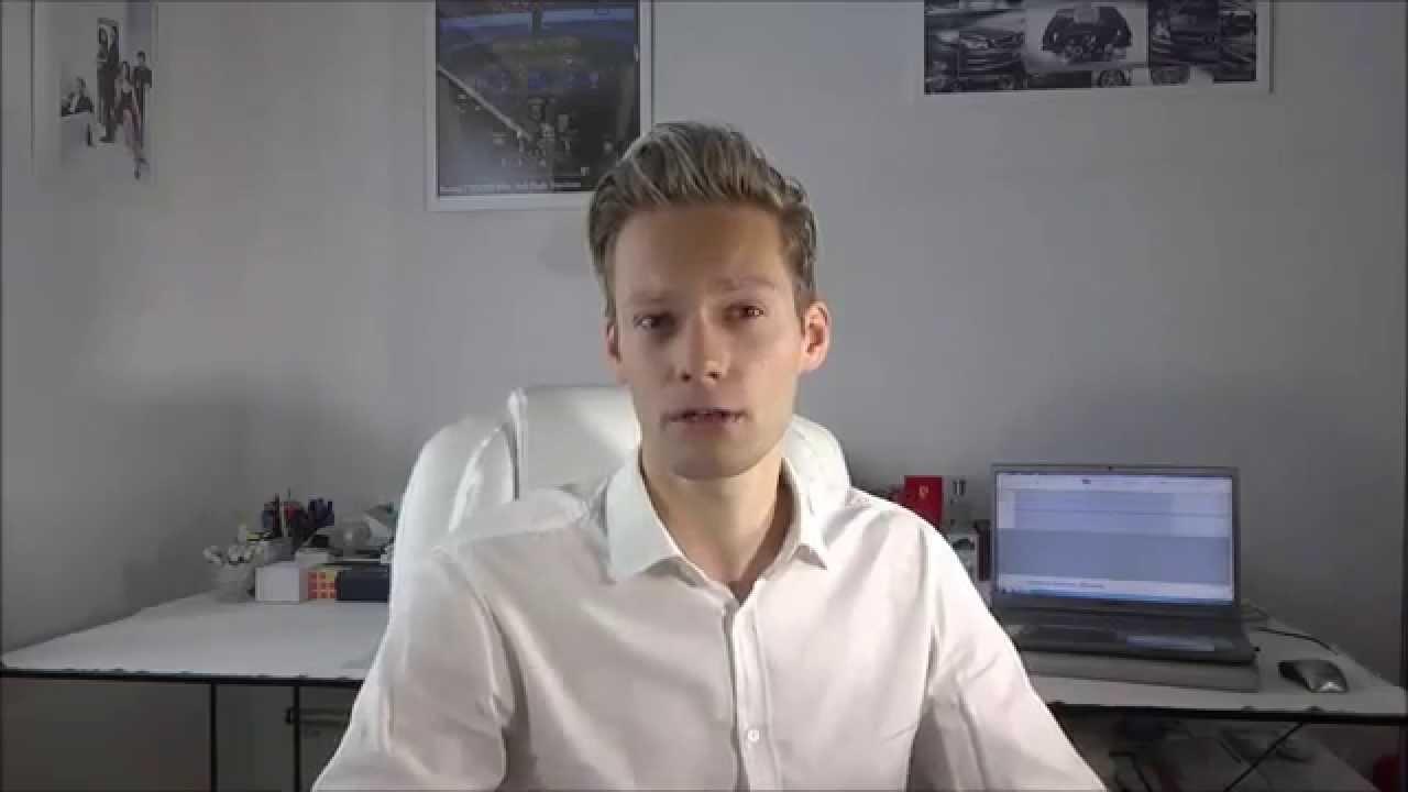 Deutsche Garantie Betrug