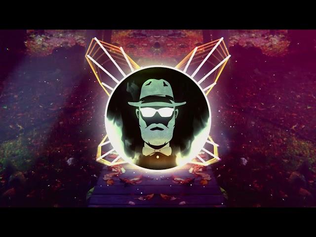 Púr Múdd x Andreas - Get Away - Royalty Free Music