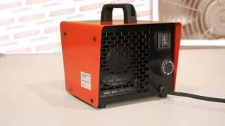 Электрическая тепловая пушка AURORA BUSY 2000(http://www.220-volt.ru/catalog-196278/?ref=yb Особенности: В качестве нагревательного элемента используются современные керам..., 2015-04-09T13:45:17.000Z)