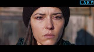 2019 Cold Blood Legacy Trailer Movie clip HD