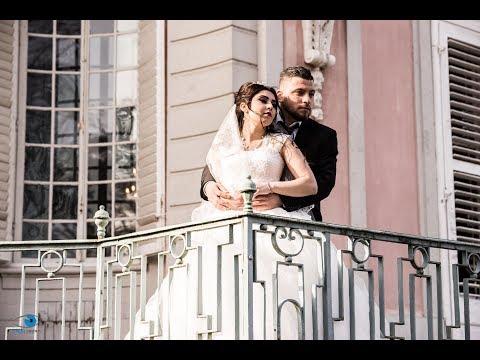 Dawet | Suleiman & Sarmast - Nassar & Sozan | Ismail Resho | Shexani 5 | Cavo Media