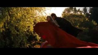 Caperucita Roja - Trailer en español