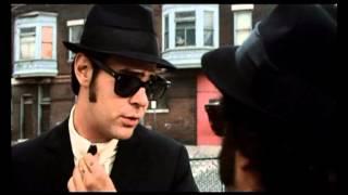 Dialogue Mix Blues Brothers.avi