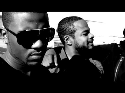 Ray J, Diddy, & Tyrese speak on F Gary Gray's new Movie