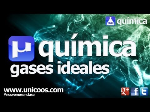quimica-gas-ideal-ley-de-gay-lussac-secundaria-(4ºeso)-volumen-constante