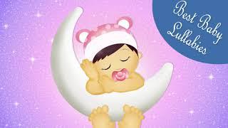 Lullaby  Lullabies For Babies To Go To Sleep Baby Songs Music Sleep Music-Baby Sleeping Bedtime