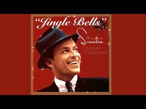 jingle bells mr frank sinatra