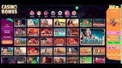 🚨  Casino Test  Wazamba Casino Bonus - Freispiele ohne Einzahlung