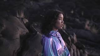 Jhené Aiko x SZA Triggered For The Weekend Mash Up