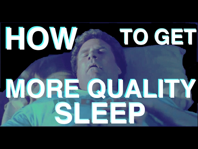 How To Eat and Sleep on Vyvanse – Winning with ADHD
