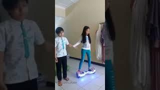 Video Main-main Saat Break Syuting Kun Anta download MP3, 3GP, MP4, WEBM, AVI, FLV Oktober 2018