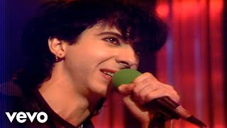 Soft Cell - Numbers (Live On The Oxford Road Show / 1983)