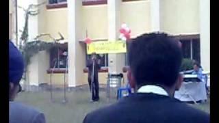 DELHI PUBLIC SCHOOL dps digboi