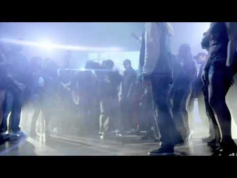 DMX feat Machine Gun Kelly - I Don't Dance [Music Video] (Drake and Rick Ross Disss)