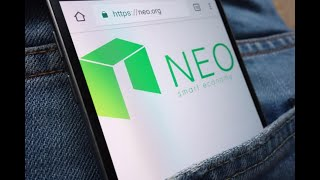 NEO Partner for Privacy; DigiByte Founder on Crypto Industry; SEC Approved Bitcoin Futures Fund