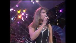 Angela Carrasco - Alguien como tu