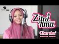 Ghuroba' - Zitni Ilma  Offical Video