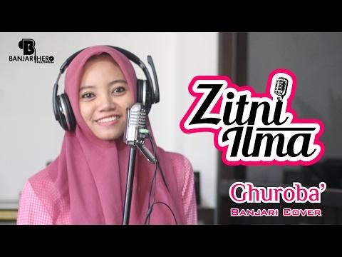 Ghuroba' - Zitni Ilma (Offical Video)