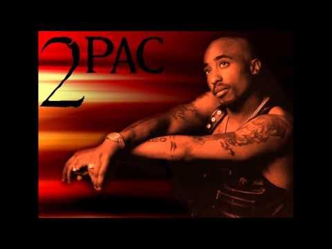 2Pac-My Block Remix {D.J SahZee KamiKazi} mp3
