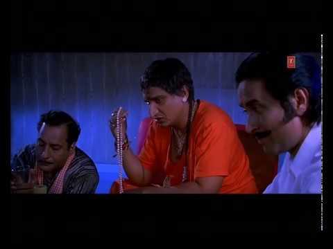Bhojpuri Superhit Movie [ DushMani ] Feat....
