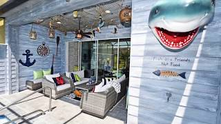 Best Vacation Home Rentals in Orlando, Florida - Festival Resort - Vacation By The Mouse
