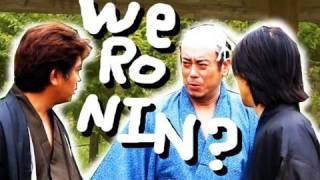 【メイキング】チーム54プロデュース 劇中動画撮影 Behind the Scene | soezimax