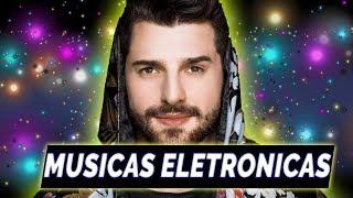 Musicas Eletronicas 2018 🌞 Summer Mix 🌞 EDM MIX