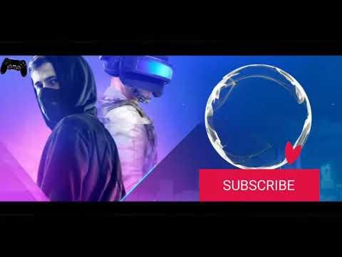 on-my-way-pubg-instrumental-ringtone-#subscribe