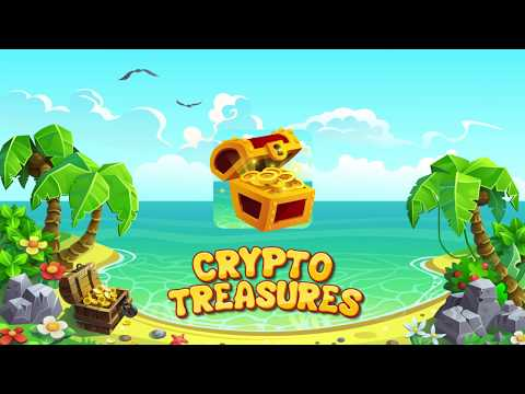 games with cryptocurrency
