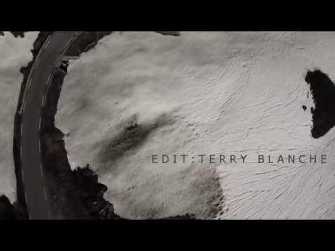 This is a short film showcasing the beauty of downhill skateboarding in the Norwegian mountains of Voss.Follow Terry, Henry, Thom and Olliver as they take yo...