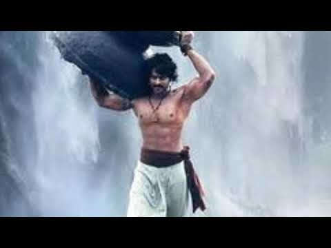 Bahubali the beginning movie theme Divram ring tone