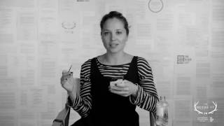 Video The Lines We Love - Margarita Levieva on Network download MP3, 3GP, MP4, WEBM, AVI, FLV Oktober 2017